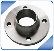 Inconel ASME B16.47 Ser. A Class 600 Weld Neck flanges