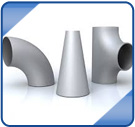 stainless steel Buttweld fittings