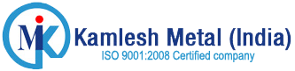 Kamlesh Metal (India)
