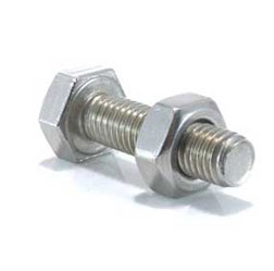 17-4 ph Stainless Steel Bolts And Nuts