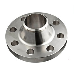 Stainless Steel Flanges Supplier Kuwait + SS ASME B16 5 Flanges