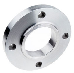 Alloy Steel ASME B16.5 Flanges