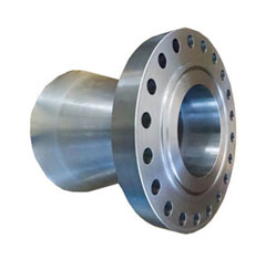Alloy SteelFlanges