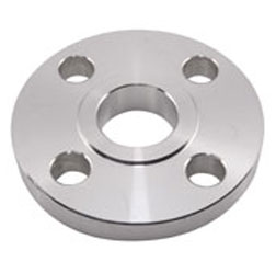 """12 A36 Steel 1//4/"""" x 5-1//16/"""" OD x 1-1//16/"""" ID Steel Disc 1//4/"""" thick"""