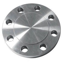 ANSI B16.47 Blind Flanges