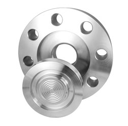ASME B16.5 Slip On Flanges