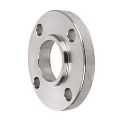 BS4504 pn25, BS4504 pn25 flange dimensions, PN25 flange standard