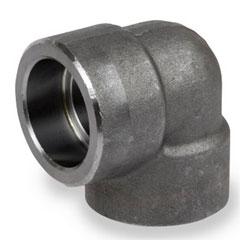 ASME B16 11 | ASME B16 11 Socket Weld 90° Elbow | asme b16 11