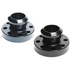 Carbon steel Expander Flanges