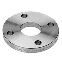 DIN flange dimensions, DIN flange manufacturers, DIN flange