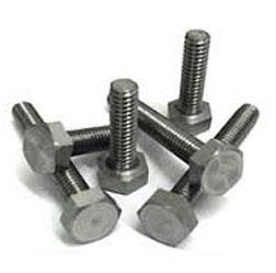 Duplex Fasteners Manufacturers, 2205 Duplex Bolts, Nuts, And