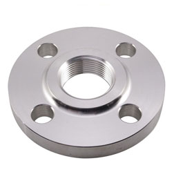 Duplex & Super duplex Steel ASME B16.5 Flanges