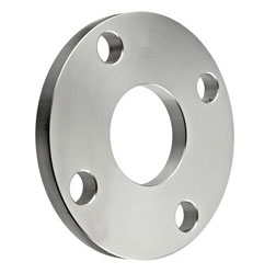 Flange Faces Types - Flange Face flange -Raised Face / Full Face