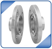 Stainless Steel ASTM A182 Grade Groove & Tongue Flange