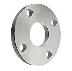 Hastelloy Slip On Flanges
