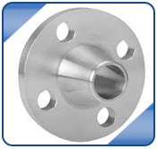 Hastelloy ASME / ANSI B16.5 Flanges