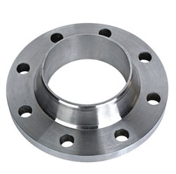 Incoloy Weld Neck Flange