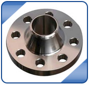 Incoloy ASME B16.47  Flanges