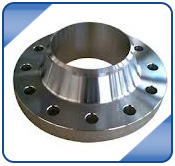Monel ASME B16.5 Class 600 Weld Neck Flanges