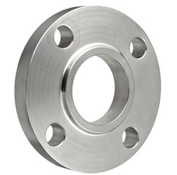 Monel ASME B16.5 Flanges