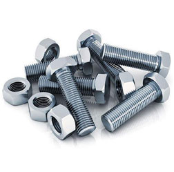 Bolt and Fastener Supplier