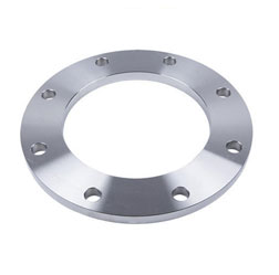 Nickel Alloy ASME B16.5 Flanges