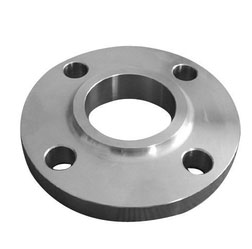 Flange Faces Types - Flange Face flange -Raised Face / Full