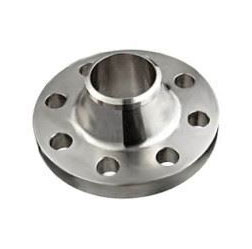 Stainless Steel Flange Manufacturers In India