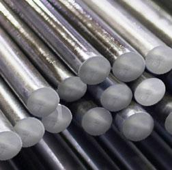 "1 1//4/"" Diameter 304 Stainless Steel Round Bar 12/'/' Length"