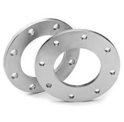 """HIGH PERFORMANCE 3.1/"""" 2/"""" 2 BOLT EXHAUST PIPE FLANGE COLLECTOR GASKET METAL CLAD"""