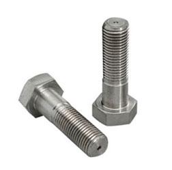 "20x 7//8/"" x 1//8""  3mm Steel Washer Head Whitworth Slotted Screws"