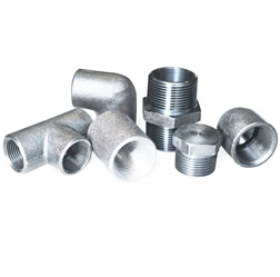 ASTM A403 WP304L   Stainless Steel ASTM A403 WP304L Fittings