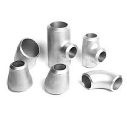 316l stainless steel equivalent